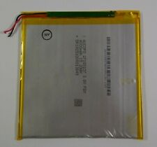Working 4000 mAh Battery NextBook Ares 10A NX16A10132SP Tablet OEM Part #932