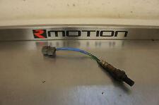 Honda Integra Civic Type R DC2 EK9 B18C6 B18C OEM B series O2 Lambda sensor