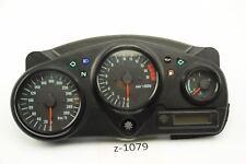 Honda CBR 600 F PC 35 - Tacho Cockpit Instrumente