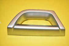 03 04 05 06 Volvo XC90 Side Door Pull Handle Cover Right Passenger Rear Door