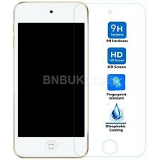 Genuine Tempered Glass Screen Protector for ipod touch 6th generation GEN