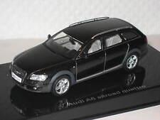 Audi A6 Avant Quattro lavagrau 1:43 AUTOart neu & OVP 50302