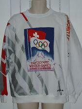 Polycotton Sweatshirt Vintage Sweats & Tracksuits for Men