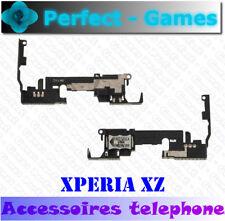 Sony Xperia XZ HP haut parleur enceinte écouteur son loud speaker ringer buzzer