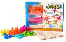 """Fat Brain Toys """"Joinks"""""""
