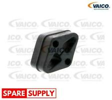 MOUNTING KIT, SILENCER FOR BMW VAICO V20-7385 ORIGINAL VAICO QUALITY