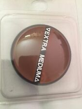Becca Compact Concealer Medium & Extra Cover 3g - Syrup Refill