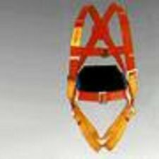 Full Body Harness, Industrial Model         (PRO/AB104A)