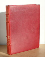 Guillaume Tell poème dramatique Schiller 1944 EO NUM Ch. L'eplattenier