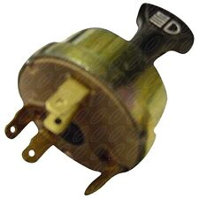 Ford Tractor Light Switch E7NN11654AA