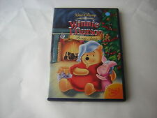 DVD Winnie l'ourson Bonne Année   DISNEY