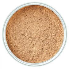 ARTDECO Mineral Compact Powder Number 8 Light Tan 15g
