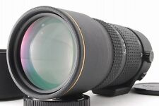 【B- Good】 Tokina AT-X PRO 80-200mm f/2.8 AF Lens for Canon EF From JAPAN #3172