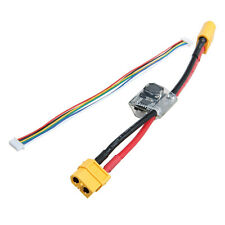 Geeetech 3DR Voltage Power Module 6pin DF13 cable to APM 2.5's 'PM' Connectors