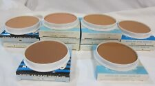 Kryolan Cake Makeup Professional Performance TV Stage Theater Art Photography