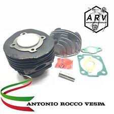 KIT CILINDRO ELABORAZIONE D 47 75CC 6 TRAVASI VESPA 50 Special (V5A2T) HQ