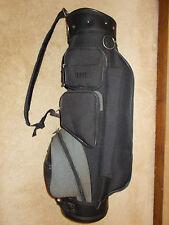 Mitsushiba Limited Edition Cart Bag - Very Good Condition!