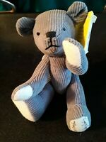 LIMITED EDITION SALLY WINEY BEAR SIGNED AND NUMBERED