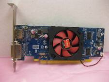 Dell AMD Radeon HD 7470 1GB DVI DisplayPort Full Height Video Card VVYN4 G742V
