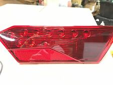 2014-2017 POLARIS RZR 1000 & 900 XP & S RIGHT/PASSENGER SIDE TAIL LIGHT