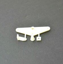Sterling Models E8-101 Fly Gear Model Plane Kit Replacement Part Philadelphia
