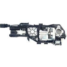 Handgriff Griff Au?en Lagerbügel für VW Magotan Passat Santana 3C0837885 GE