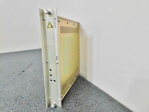 MDS SCIEX QSTAR ELITE 1003005C HIGH VOLTAGE POWER SUPPLY EXCELLENT CONDITION