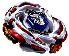 Auswahl Kreisel für Beyblade Metal Fusion Arena 4D Galaxy
