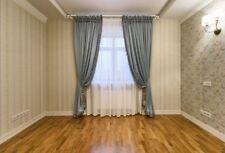 7x5ft Background Photography Backdrop Studio Prop Wood Floor Curtain Show Indoor