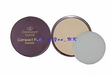 Constance Carroll Compact Refill Powder ~~ Please Choose Shade