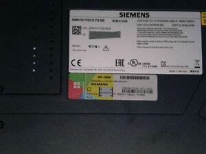 Siemens Simatic Field PG M5