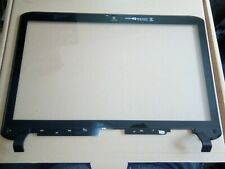 Acer Aspire 5935G 5940G LCD Screen Front Glass Bezel AP09Z000E00 - Ref: C29