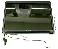 Used HP compac CQ50-139WM screen LCD