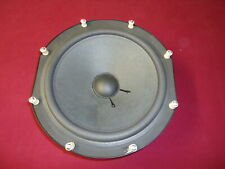 ACOUSTIC RESEARCH AR-3A, AR-LST, AR9, AR11 WOOFER: 1990- 1998, NEW SURROUND
