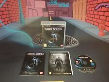 DARK SOULS PREPARE TO DIE EDITION PLAYSTATION 3 PS3 COMBINED SHIPPING