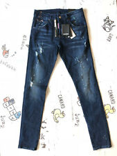 """NEW Dsquared Cool Guy Jean Jeans Waist 33"""" / Inseam 33"""" SIZE 48"""