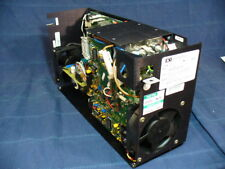Kaiser LS1000 +1.25kV 1.7A KSI High Voltage Power Supply Laser Excelitas 1100920