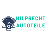 Hilprecht-Autoteile