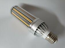 54W LED - 3000K Warmweiß 6200 Lumen, E27