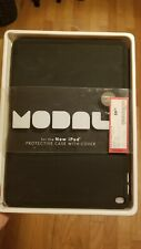 Modal iPad Protective Case With Cover New iPad Smart Case B labeled Air 2
