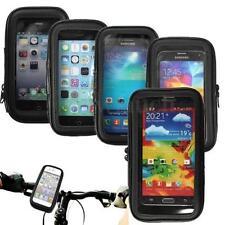 Étuis, housses et coques noirs Samsung Galaxy S5 pour téléphone mobile et assistant personnel (PDA) Huawei