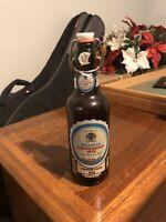 Vintage Bavarian Schweizerhop Brau Beer Bottlr