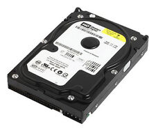 "320 GB SATA Western Digital  WD3200KS-00PFB0  7200 RPM 3,5""#W320-0054"