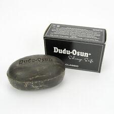 (3,79/100g) Dudu-Osun Schwarze Seife Classic 150 g