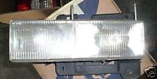 1988 CHEVY SILVERADO LEFT SIDE HEAD LIGHT FITS 88-98