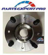 1992-2000 HONDA CIVIC FRONT WHEEL HUB (EG, EK)  LX, DX, HX, VX, SI WITHOUT ABS
