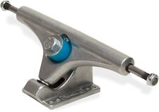GULLWING CHARGER II 10.0 SILVER Skateboard Trucks Set of 2 Trucks