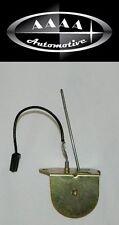 NOS Genuine original Factory Dodge Mopar 318 360 2bbl Choke Thermostat 3698353