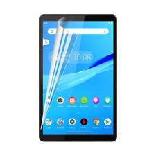 Protector de Pantalla para Lenovo Tab M8 Tablet (Pack De 3)