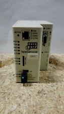Eurogard TeleService / Typ: IUM2-0-A65 / Analog Modem , sehr guter Zustand